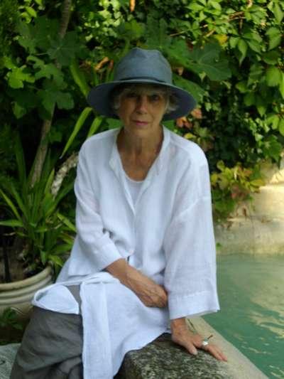 Juliette Ozouf